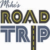 Mikes Road Trip